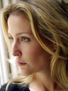 Gillian.