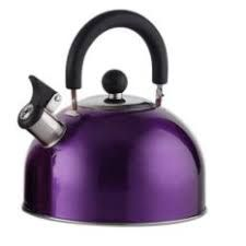 Image result for purple stove Kettle, Stove, Sweet Home, Kitchen Appliances, Purple, Image, Iron, Tin Cans, Diy Kitchen Appliances