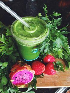 Healthy Food, Healthy Life
