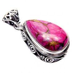 #jewelry #jewel #pendant #pendentif #necklace #collier #cosmocrafter #bijoux #indianjewelry #bijouxindiens #women #india #handmadejewelry #accessories #fashion #madeinIndia #followus #jaipur #hippiestyle #preciousstone #pierresprecieuses #power #stone #jewelrygram #faitmain #jotd #jewelryoftheday#summervibes #