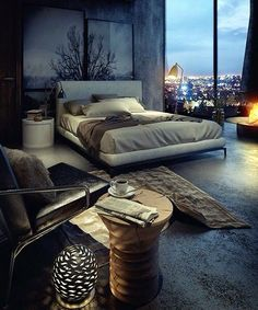 classic-men-bedroom-ideas-and-designs-5
