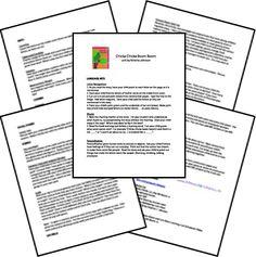 37 Homeschool Share Lapbooks and Printables ideas