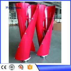 L/'Ouragan XP 12 V Wind Turbine Generator Kit 750 W 1000 continu