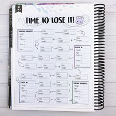 Are you searching for bullet journal ideas to keep your house clean & organized? Here are 15 bullet journal layout ideas to use as inspiration for your spring cleaning schedule. Bullet journal inspiration isn't exactly difficult to come by but there are s Bullet Journal Workout, Bullet Journal Tracker, Fitness Journal, Bullet Journal Layout, Bullet Journal Ideas Pages, Bullet Journal Inspiration, Journal Pages, Journal Covers, Bullet Journal Ideas Templates