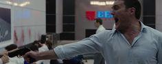 'The Belko Experiment': Matar a tu compañero o ser asesinado en el primer tráiler de la película  Noticias de interés sobre cine y series. Noticias estrenos adelantos de peliculas y series