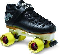 Speed Roller Skates, Roller Derby Skates, Speed Skates, Roller Skating, Cleats, Cartoon Art, Sneakers, Shoes, Amazon