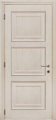 Предлагаем купить - заказать двери входные металлические-бронированные и межкомнатные деревянные, шпонированные - цены производителя в Киеве. Раздвижные, арочные, стандартные модели дверей в ассортименте.