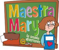 sito maestra Mary