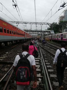 North Face Backpack, Mumbai, Sling Backpack, The North Face, Backpacks, Bags, Handbags, Bombay Cat, Backpack