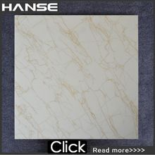 Rustic tile, Rustic tile direct from Foshan Hanse Industrial Co., Ltd. in China (Mainland)