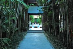 Bali Beach Villas: The Villa at Echo Beach,Rent Villa Bali