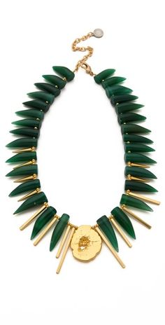 a1d6a010c25a2 153 melhores imagens de Jewellery   Jewels, Bracelets e Fashion jewelry