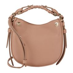 Givenchy Mini Obsedia Hobo at Barneys.com