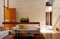 A1 Arquitetura | Arkpad