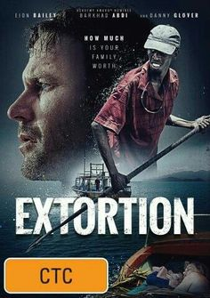 Buy Extortion on DVD at Mighty Ape NZ. Extortion When a boat joyride during their Caribbean vacation takes a disastrous turn, a doctor, his wife and their 5 year old son find themselves st. Eion Bailey, Bethany Joy Lenz, Danny Glover, Fantasy Island, Caribbean Vacations, Diy Blog, Action Film, Father, Mother Son