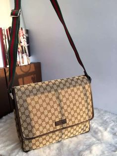 gucci Bag, ID : 48285(FORSALE:a@yybags.com), gucci online purse shopping, gucci handbags for cheap, gucci backpack handbags, online gucci shop, gucci executive briefcase, introduction of designer gucci, gucci cloth, gucci evening handbags, who designs gucci, gucci black backpack, gucci brown leather wallet, gucci designer wallets for men #gucciBag #gucci #gucci #clearance