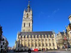 lady in black: Medieval Ghent  #ghent #gent #belgium #visitbelgium #traveltips #traveleurope #travel #travelblogging #visiteurope #placestogo #oldtown #placestogo #placestosee