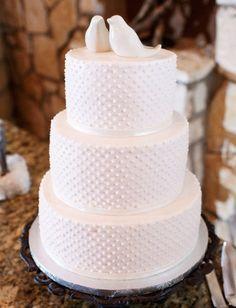 wedding_cakes_10_01112014