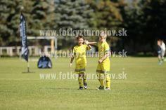 IKPhoto Leo, Soccer, Sports, Hs Sports, Futbol, Sport, European Football, Lion, Soccer Ball
