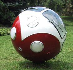 carro - esfera