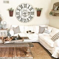 Decor Steals Is A Daily Deal Home Featuring Crazy Deals On Vintage Rustic Farmhouse And Shabby Chic