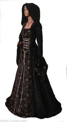 pagan gothic clothing | 1000x1000.jpg