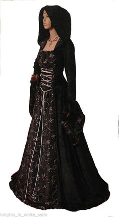 pagan gothic clothing | 1000x1000.jpg