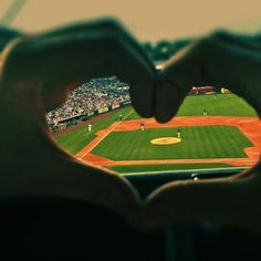 Cant wait .. Opening  day is getting  closer and closer . #Orioles #love