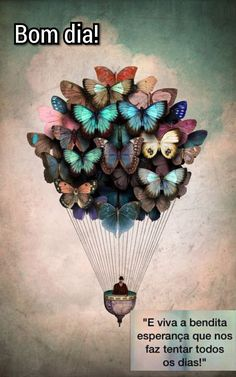 Illustration - illustration - Whole class makes a butterfly each to lift the balloon. illustration : – Picture : – Description Whole class makes a butterfly each to lift the balloon -Read More – Art Prints, Art Drawings, Drawings, Amazing Art, Painting, Art, Artsy, Beautiful Art, Christian Schloe
