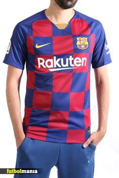 Barcelona Futbol Club, Barcelona Football, Camisa Barcelona, Leonel Messi, Soccer Uniforms, Best Love Quotes, Football Jerseys, Bmx, Eden Hazard