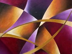 Cuadros de Arte Abstracto y Figurativo - Taringa!
