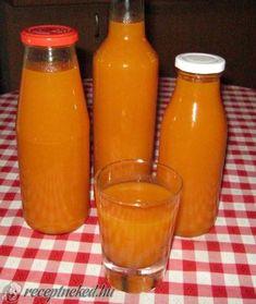 Kipróbált Kubu házilag recept egyenesen a Receptneked.hu gyűjteményéből. Küldte: Koncz Andrea Hot Sauce Bottles, Kids Meals, Smoothies, Paleo, Food And Drink, Health Fitness, Cooking Recipes, Sweets, Drinks