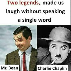 Funny quotes awesome watches 46 New Ideas Wow Facts, Real Facts, True Facts, Weird Facts, Crazy Facts, Funny School Jokes, Crazy Funny Memes, Funny Facts, Funny Jokes