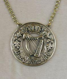Bard Laureate Medallion