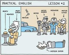 english funny - Cerca amb Google