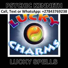 Spiritual Light and Angels Blessing, Call Healer / WhatsApp Psychic Love Reading, Psychic Reading Online, Online Psychic, Spiritual Healer, Spiritual Guidance, Spirituality, Are Psychics Real, Best Psychics, Psychic Abilities