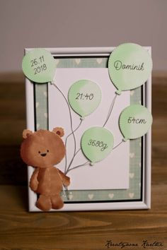 N85A2529 Baby Birthday, Baby Cards, Frame, Books, Home Decor, Picture Frame, Libros, Decoration Home, Room Decor