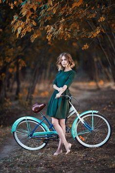 Фотография ***** автор Alexander Vinogradov на 500px