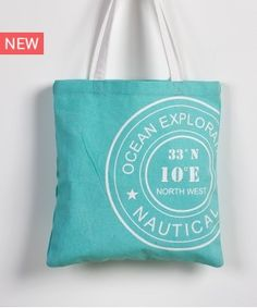 NAUTICA ΤΣΑΝΤΑ ΩΜΟΥ Live In Style, Chanel, Tote Bag, Summer, Bags, Handbags, Summer Time, Totes, Bag