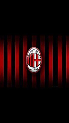 AC Milan Wallpaper #forzamilan #acmilan #acm #acmilan1899 #weareacmilan #rossoneri #wallpaper #wallpapers Milan Wallpaper, Milan Football, Paolo Maldini, Full Hd Photo, Football Wallpaper, Sports Wallpapers, Ac Milan, Volkswagen Logo, Hd Photos