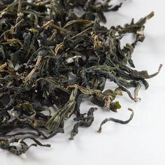 Origin: Pinglin District, Taiwan Chinese Name: Wen Shan Bao Zhong One of the original and certainly the signature oolong of Ta Thé Oolong, Lifestyle Online, Bao