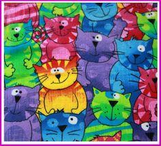 arte textil con fieltro - Buscar con Google