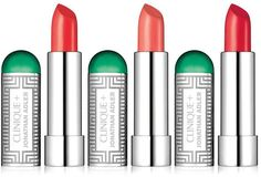 Clinique Jonathan Adler Summer 2017 Makeup Collection – Beauty Trends and Latest Makeup Collections | Chic Profile