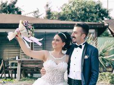 Yasemin & Hakan Çiftimize Bir Ömür Boyu Mutluluklar Dileriz... Rezervasyon İletişim: 0324 336 2 777 / 0506 883 33 66 www.saglamproduksiyon.com