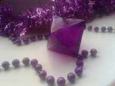 #happy #xmas Xmas, Stud Earrings, Happy, Jewelry, Jewlery, Jewerly, Christmas, Stud Earring, Schmuck