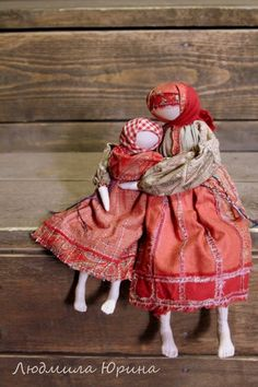My country crafts: Мама...