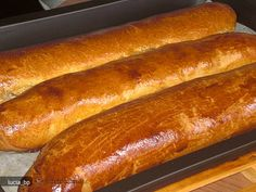 Hot Dog Buns, Hot Dogs, Bread, Drink, Food, Desserts, Soda, Meal, Essen