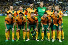 CLICK http://www.watchfifaonline.net/ to watch Australia vs Netherlands FIFA WORLD CUP 2014 Live streaming Online 18 JUN 2014 - 13:00 Local time GROUP B Estadio Beira-Rio Porto Alegre I think,