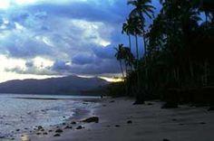 Bali Beach - Bali Beaches - Bali Paradise
