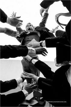 fotografo casamento, fotografia casamento, fotografo casamento em natal, fotografia casamento em natal, melhores fotografos natal, melhores fotografos casamento natal, melhores fotos de casamento, melhores fotos de casamento em natal, casamento na praia, fotografia, ensaio de noivos, e-session, e-session em natal, ensaio em natal-rn, ensaio de casamento em natal, ensaios de casamento, fotografo rio grande do norte, fotografo natal, noivas em natal, noiva, casamento brasil, decoração…